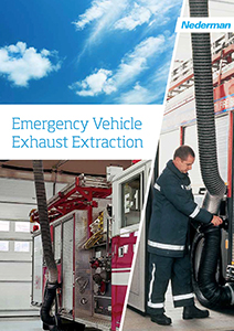 Emergency-Vehicle-Exhaust-Extraction